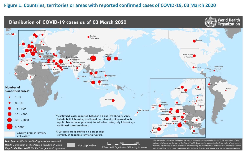 新型 コロナ ウイルス 入国 制限